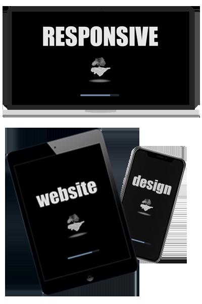responsisve-website-design-1-xpdesign.co_.uk_.png